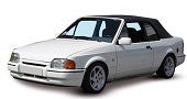 pokraska-ford-escort