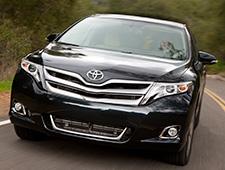 Виды работ по кузовному ремонту Тойота