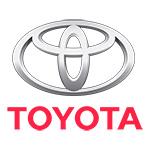 Подробнее о кузовном ремонте Тойота