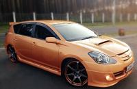 Подробнее о покраске автомобилей Тойота